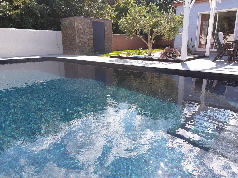 Faire Construire Une Piscine Intérieure cdng piscines | construction de piscine | perpignan